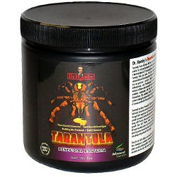 Advanced Nutrients Tarantula (130g)