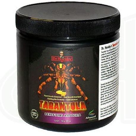 Advanced Nutrients Tarantula (130g)