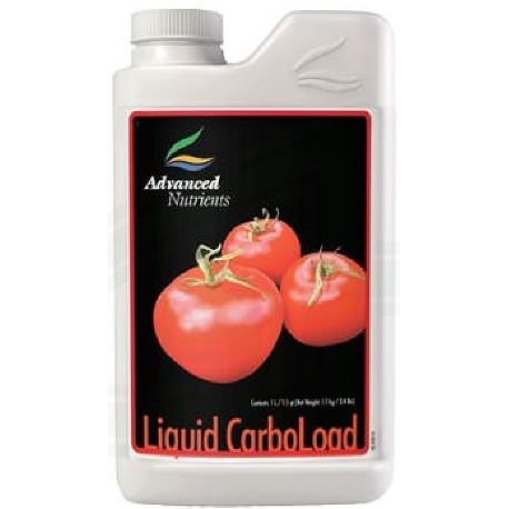 Advanced Nutrients Liqud CarboLoad (1 Liter)