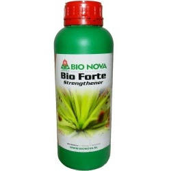 Bio Nova BioForte (1 Liter)