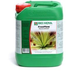 Bio Nova Noburn (5 Liter)