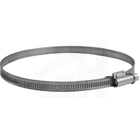 Befestigungsbride (Ø60-215mm)