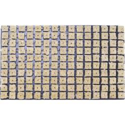 Grodan Anzuchttrays 150er (Karton 18x)