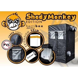 ShadyMonkey 240L