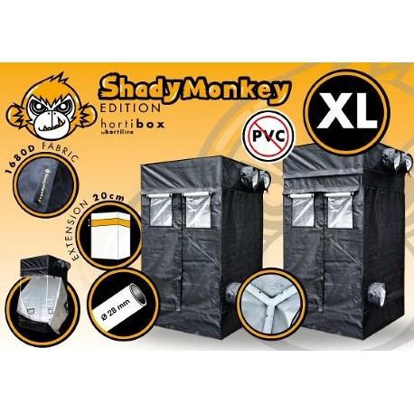 ShadyMonkey XL 900L