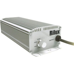 Rilux 600W Dimmbar