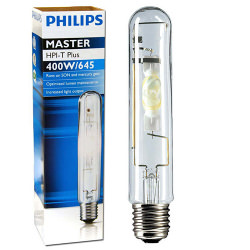 Philips HPI-T Plus (400W)
