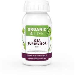 OSA Supervisor 250ml