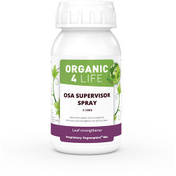 OSA Supervisor Spray 250ml