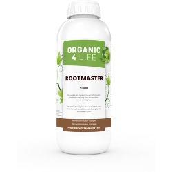 RootMaster 1 Liter