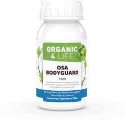 OSA BodyGuard 250ml