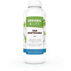 OSA BodyGuard 1 Liter