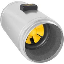 Rohrventilator Q-Max EC 250 / 2000m3