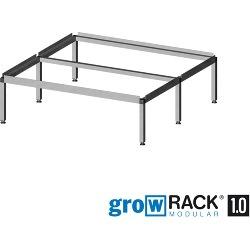growRACK modular 1.0 / 25