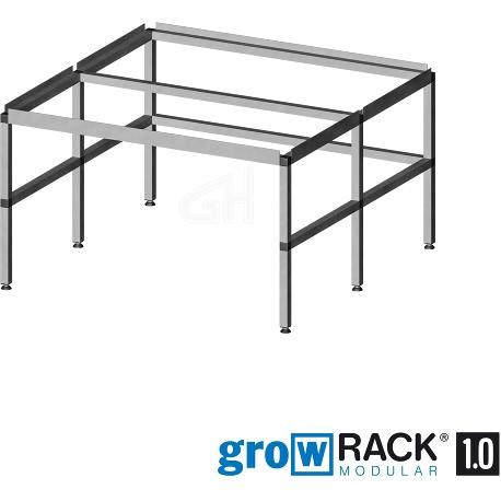 growRACK modular 1.0 / 55