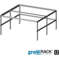 growRACK modular 1.2 / 55