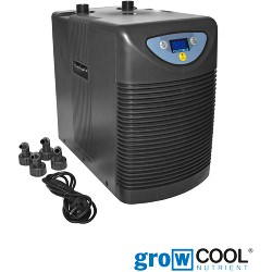 growCOOL nutrient HC-150A