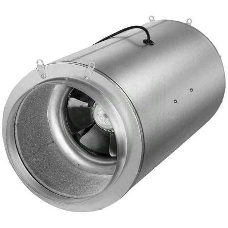 ISO-MAX 250 (1480m3/h, Ø 250mm)