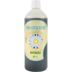 Bio Heaven 1Liter