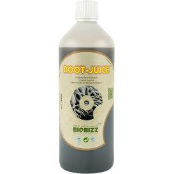Root Juice 1Liter