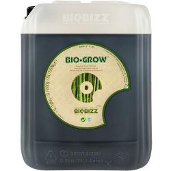 Bio Grow 5Liter