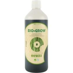 Bio Grow 1Liter