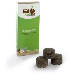 BioTabs 10 Stück