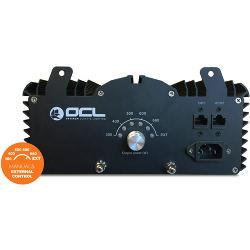 OCL X Series 600w