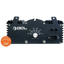 OCL X Series 1000w