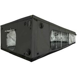 Mammoth Elite HC 900L