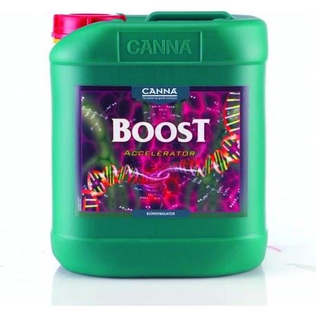 Canna Boost Accelerator (5 Liter)