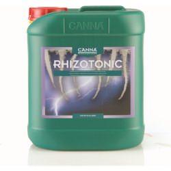 Canna Rhizotonic (5 Liter)