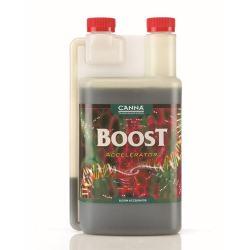 Canna Boost Accelerator (1 Liter)