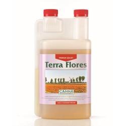 Canna Terra Flores (1 Liter)