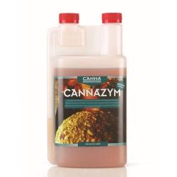 Canna Zym (1 Liter)
