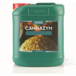 Canna Zym (5 Liter)