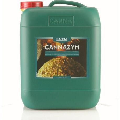 Canna Zym (10 Liter)