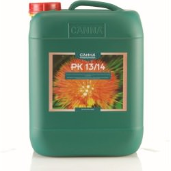 Canna PK 13/14 (10 Liter)
