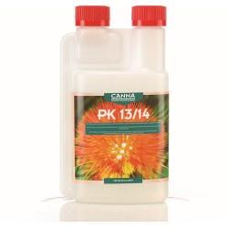 Canna PK 13/14 (250 ml)