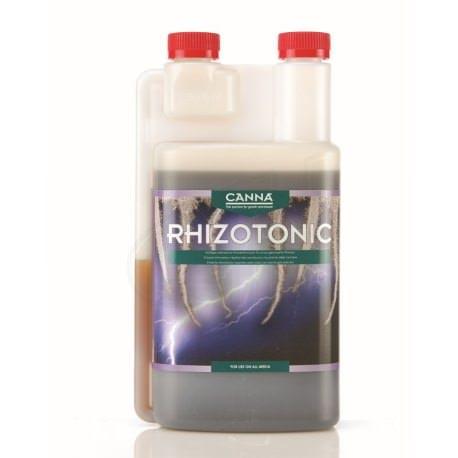 Canna Rhizotonic (1 Liter)