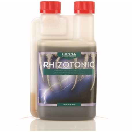 Canna Rhizotonic (250 ml)