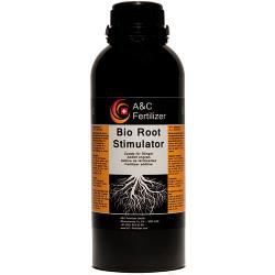 A&C Bio Root Stimulator 1Liter