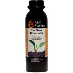 A&C Bio Grow Stimulator 500ml