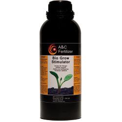 A&C Bio Grow Stimulator 1Liter