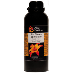 A&C Bio Bloom Stimulator 1Liter