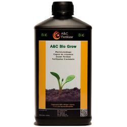 A&C Bio Grow 1Liter