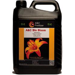 A&C Bio Bloom 5Liter