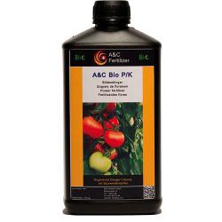 A&C Bio P/K 1Liter