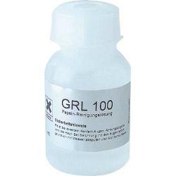 Reinigungslösung Pepsin (100ml)