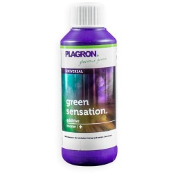 Plagron Green Sensation (100ml)